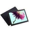 "Tablet Lenovo Tab 4 ""10"""