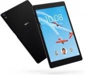 "Tablet Lenovo Tab 4 8"""