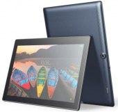 Tablet Lenovo Tab3 10 Plus