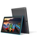 Tablet Lenovo Tab3 10