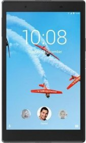 "Tablet Lenovo TAB4 8"""