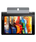 Tablet Lenovo Yoga 3 10""