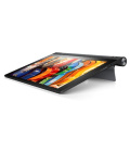 Tablet Lenovo Yoga 3