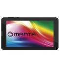 Tablet Manta MID713S