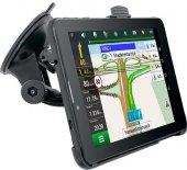 Tablet navigační Navitel T505 Pro