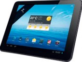 Tablet Navon iQ7 QC