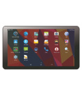 Tablet Navon Platinum 10 3G