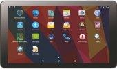 Phablet Navon Platinum 10 3G