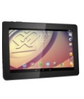 Tablet Prestigio 3111