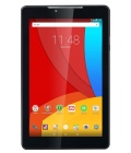 Tablet Prestigio 3777