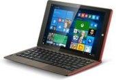 "Tablet Prestigio MultiPad Visconte V 10"""