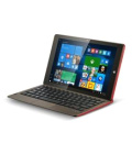 Tablet Prestigio MultiPad Visconte V 10""