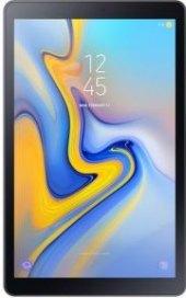 Tablet Samsung Galaxy Tab A 10.5