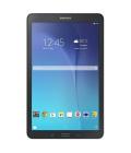 "Tablet Samsung Galaxy Tab E 9.6"""
