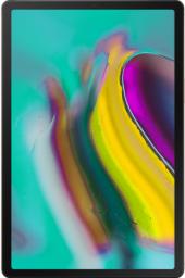 Tablet Samsung Galaxy Tab S5e Wi-Fi