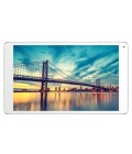 Tablet Smart G101 Dual Sim iGet