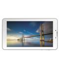 Tablet Smart G71 iGet