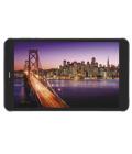 Tablet Smart G81 iGet