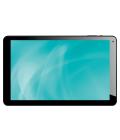 Tablet T10 Cobalt