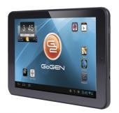 Tablet TA 7650 QUAD GoGEN