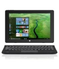 Notebook 2v1 Trekstor SurfTab Twin 10.1