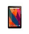 Tablet Visionbook 10Q Plus Umax