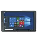 Tablet VisionBook 8Wi Plus Umax