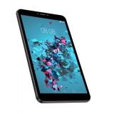 """Tablet Vivax 8"""" VVXTAB82163G"""