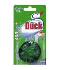 Tableta do nádržky WC Duck