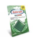 Tableta do nádržky WC Kolorado