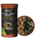 Krmivo pro okrasné ryby Tablet Mix Haquoss
