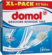 Tablety do myčky Domol