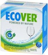 Tablety do myčky Ecover