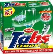 Tablety do myčky Madel