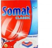 Tablety do myčky Somat