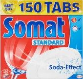 Tablety do myčky Standard Somat