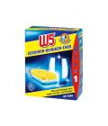 Tablety do myčky W5