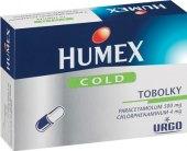 Tablety Humex