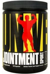 Tablety Jointment Sport Universal Nutrition