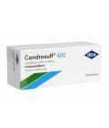 Tablety kléčbě artrózy Condrosulf 400 IBSA