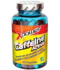 Tablety kofeinové Xpower Caffeine Active Aminostar