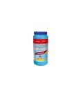Přípravek do bazénu tablety 6v1 Laguna