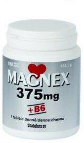 Doplněk stravy Magnex