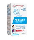 Tablety na posílení imunity Kolostrum Synermune Barny´s