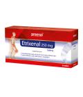 Tablety proti bolesti Etrixenal Proenzi