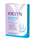 Tablety proti vaginální infekci Beliema Effect Idelyn Walmark