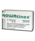 Tablety Rowatinex