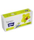 Tampony Bella