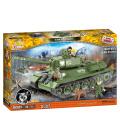 Tank Cobi