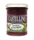 Tapenáda Castellino